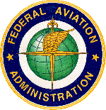 FAA-Logo-Encore-Flight-1 Flight School Van Nuys Airport Encore Flight Academy