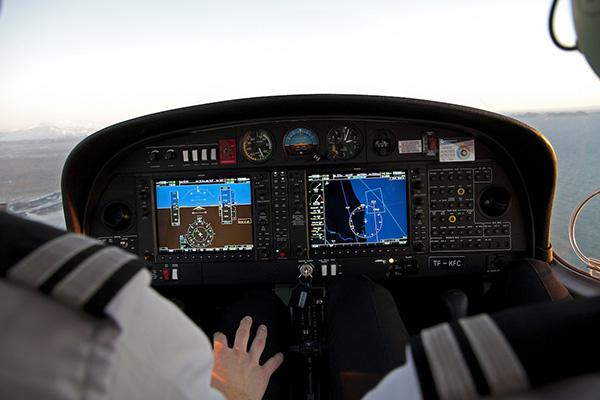 Instrument-Rating-Encore-Flight-School Flight School Van Nuys Airport Encore Flight Academy