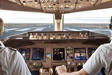 career-program-encore-flight Flight School Van Nuys Airport Encore Flight Academy
