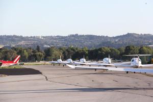 CAREER-PROGRAM-ENCORE-FLIGHT-ACADEMY8-300x200 About Encore Flight School Van Nuys