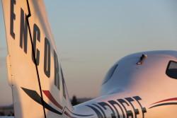 IMG_5591-e1444102480181 Flight School Van Nuys Airport Encore Flight Academy
