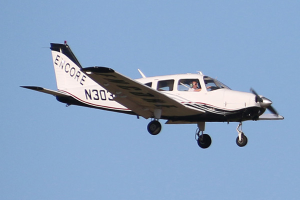 Private-Pilot-Van-Nuys-Flight-School-1024x683-1 Discovery Flights Los Angeles