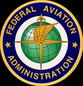 faa-logo-291x300 Precision Flight Control Flight Simulator