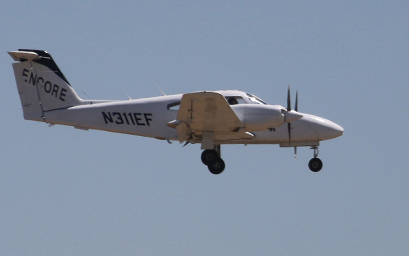 Mutli-Engine-training-encore-flight Multi Engine Course Encore Flight Academy