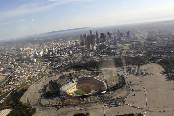 Discovery-Flight-for-90-min-over-Los-Angeles 90 MINUTES DISCOVERY FLIGHT OVER LOS ANGELES AND MALIBU FOR TWO $299