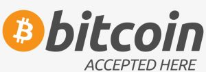 8-83672_bitcoin-accepted-here-sign-bitcoin-accepted-here-png.png-300x105 Private Pilot in Los Angeles